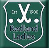 Redland Ladies HC